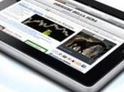 Nuovo iPad problemi