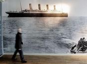 prua poppa: Guida pratica centenario Titanic
