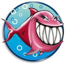 la-storia-del-pesce-daprile-L-XJQ0G-