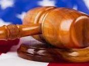Black Friday: Giudice Klapam obbietta patteggiamento Campos