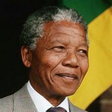 E' online l'archivio multimediale sulla vita di Nelson Mandela