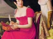 Avvistamento: Watson Emma Jane Austen Joan Aiken