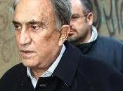 Emilio Fede licenziato: metodo usa&getta; dell'era Berlusconi