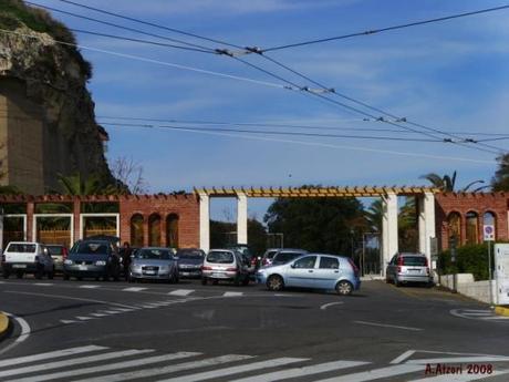 Cagliari per EMERGENCY