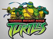 Ninja Turtles (2013)