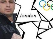 """London Hope"": puntata. Taekwondo: puntiamo Molfetta"