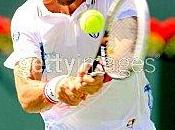 Tennis Miami: Semifinalisti Nadal-Murray Djokovic-Monaco