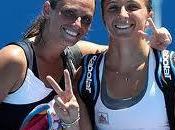 Tennis, Miami: Sara Roberta caccia della finale