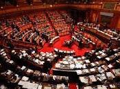 bilancio 2011 della Camera Deputati. Tutte entrate tutte spese, dalla cancelleria servizi igienici