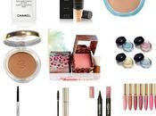 Lezione di...make-up!