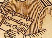 Gioacchino Fiore (1135 marzo 1202)