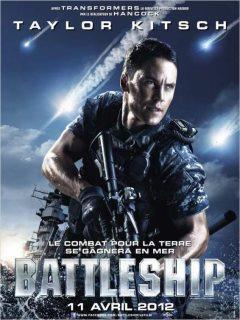 Distruggi casa tua col webgame online dedicato al blockbuster Battleship