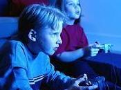 GRANDI TEMI: tempo giocare? videogioco vissuto limbo della notifica perenne