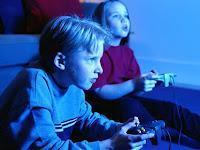 I GRANDI TEMI: È tempo di giocare? -- Il videogioco vissuto nel limbo della notifica perenne