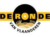 Presentazione Giro delle Fiandre 2012: fermerà Cancellara Boonen?