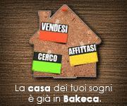 Villa Certosa: lavori fermi per possibili abusi