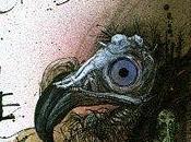 Closed Account Rabies Poems Tales Edgar Allan [1997]