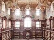 """Napoli morirà ancora pò"""": articolo shock sulle sparizioni nella Biblioteca Girolamini, delle antiche importanti d'Italia"""