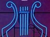 terra sotto suoi piedi, libro lontano Rushdie versetti hanno reso famoso paladino.