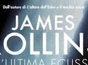 L'ultima eclissi James Rollins