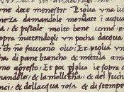 Maestro Martino Como: Ricette Quadragesima (Quaresima)