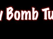 Bomb Turks