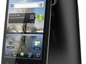 Guida installazione Lucky Ultra Sonic Vodafone U8650