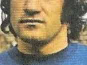 Giorgio Chinaglia (1947-2012)