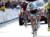 Giro delle FIANDRE 2012
