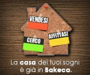 Sla: 2 aprile convegno al Rummo di Benevento. Cure possibili in ambito pneumologico