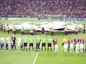 racconto Milan-Barcellona altre riflessioni