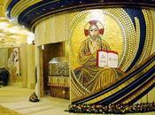 Chiesa Cattolica Cristianesimo Antico