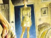 SPECIALE Julia detection italiano Nella mente mostro: antagonista concept della serie