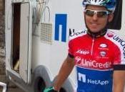 Intervista Cesare Benedetti: «Sarò Giro!»