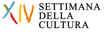 L'impegno dell'Archeoclub Montegranaro Settimana della Cultura