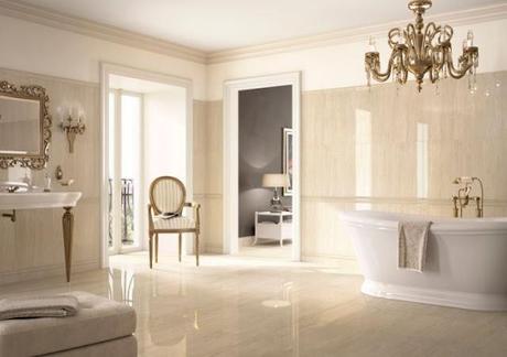 Mobili bagno di lusso great interesting bagni di lusso classici