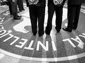 POLONIA: Prigioni segrete della Cia, magistratura indaga