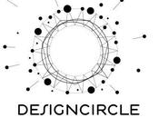 Designer Artigiani evento Design Circle
