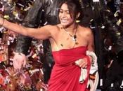 Sabrina vince Grande Fratello 2012