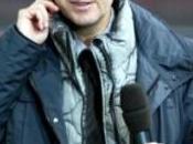"Auriemma polemico: ""Ieri Napoli non…"""