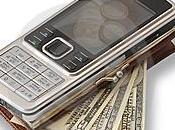 Electronics Wallet/ Vodafone VISA: accordo globale pagamenti mobile